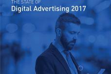 05232138401State-of-Digital-Advertising-2017_US_1.jpeg