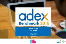 05312015406-Europe-AdEx-Benchmark_Interact-2017-results-2_1.jpeg