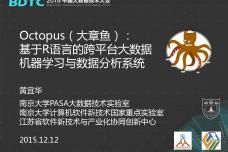 07-BDTC2015-南京大学-黄宜华-Octopus(大章鱼):基于R语言的跨平台大数据机器学习与数据分析系统_000001.png