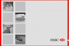 1-2486dabcb6.jpg