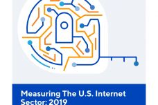 10-1IA_Measuring-The-US-Internet-Sector-2019-01.jpg
