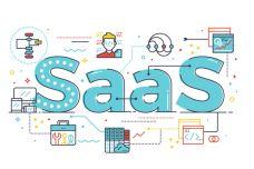 10-reasons-SaaS-1024x683.jpg