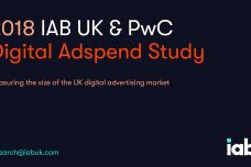 123IAB-UK-PwC-Digital-Adspend-Study-2018-Full-Report_compressed-1-01.jpg