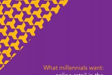 1402_retail_report_what_millennials-want_online_retail_in_the_amazon_era-0.jpg