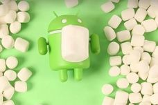 1457269705-2078-android-logo-4.jpg