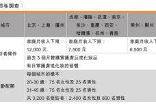 1459173934-6203-SkincareCosmetics5-T9-473831.jpg