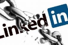 1459267212-7863-LinkedIn-security.jpg