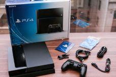 1464361111-4441-Sony-PS4-35618167-01.jpg