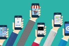 1466429912-9273-mobile-app-development.jpg