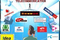 1467339640-3605-telecom-ppt-3-728.jpg