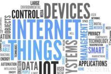 1474211099-6423-IoT-network1.jpg