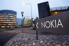 1477570191-2259-Nokia-in-Finland.jpg