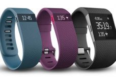 1481034661-8053-fitbitchargehr.jpg
