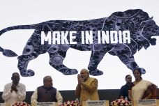 1483615849-3818-make-india-campaign-launch.jpg