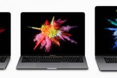 1483875516-5570-2016-macbook-pro-lineup.jpg