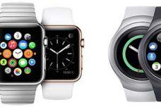 1486119708-7897-Apple-Watch-vs-Samsung-Gear.jpg