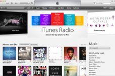 14_01_03-iTunes.jpg