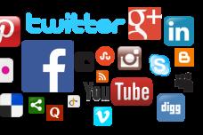 1521099322-2388-Socialmedia-pm-640x360.png
