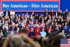 1529993340-5221-p-Buy-American-Hire-American.jpg