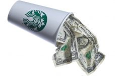 1531140890-5925-latte-index.jpg