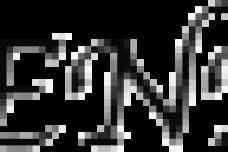 1532968663-2322-ALAv1HjI4HqicF1NjfmYoSeI34FA.png