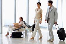 1552988389-4370-business-traveller.jpg