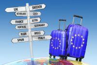 1555665248-1049-u-suitcases-76207896-cropped.jpg