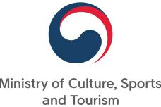 1578583773-1051-f-Culture-Sports-and-Tourism.jpg