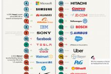 1607484102-8511-nnovative-companies-2020-1-1.jpg