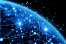 160923_30737_connexion-internet_sn635.jpg