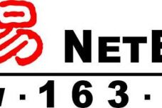 163-logo-1.jpg