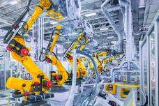 16738-34665-industrial-robots.jpg