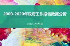 2000-2020政府工作报告数据分析_000001.jpg