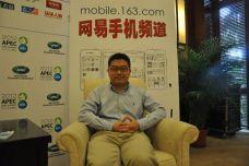 2012121015583880c35.jpg
