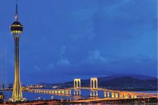 2014年亚太旅游趋势报告_000001.png