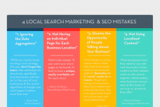 2014-online-marketing-trends-tips_52b39a3ec1344-1.png