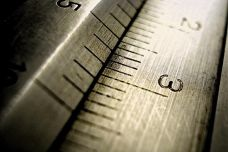 20141103212500-measure-5-talent-metrics-greater-success-hiring-managing-employees-tape-measure.jpeg