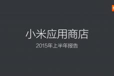 2015上半年报告_000001.png