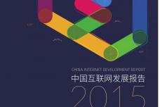2015中国互联网发展报告_000001.png