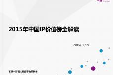 2015中国IP价值榜单全解读_000001.png