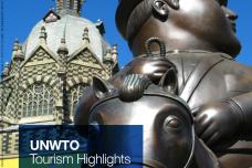 2015全球旅游报告_000001.png