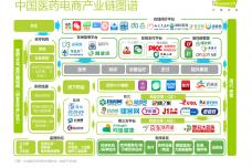 2015年中国医药电商市场发展研究报告_000023.png