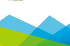 2015年中国医药电商用户行为研究报告_000001.png