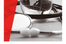 2015年全球医疗保健私募股权投资报告_001.png