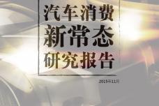 2015年汽车消费新常态研究报告_000001.png