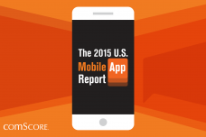 2015_US_Mobile_App_Report_000001.png