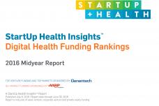 2016上半年互联网医疗投融资报告_000001.png