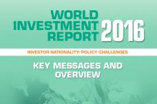 2016世界投资报告_000001.png