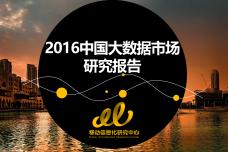 2016中国大数据市场研究报告_000001.png
