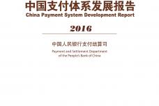 2016中国支付体系发展报告_000001.png